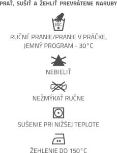 odporucane-osetrovanie-triciek_300